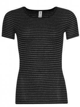 Damen T-Shirt COTTON 8283-561