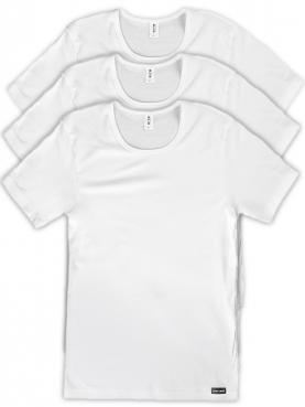 T-Shirt 3er Pack 310/1/2-700