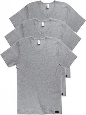 T-Shirt 3er Pack 310/1/2-710