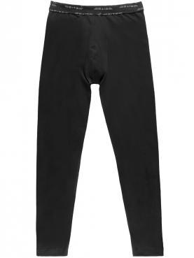 Lange Unterhose 321-120