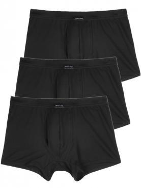 Pants 3er Pack 320/1-320