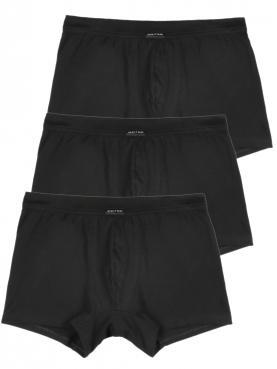 Pants 3er Pack 320/1-323