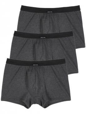 Pants 3er Pack 322-320