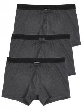 Pants 3er Pack 322-323