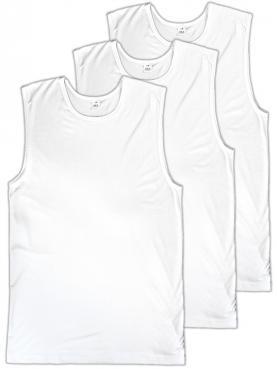 CITY Shirt 3er Pack 330/1-680