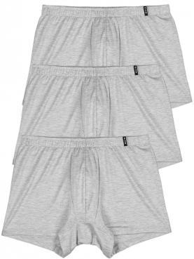 Pants 3er Pack 332-363