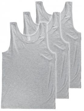 Sportshirt 3er Pack 332-670