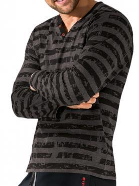 Herren Pyjama 2010-986