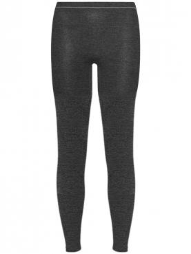 Leggings 8285-060