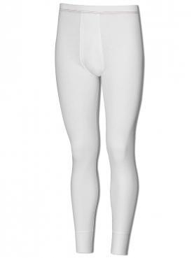 Lange Herren Unterhose 200-120
