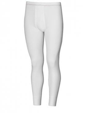 Lange Herren Unterhose 200-122