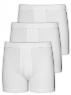 Herren Pants 3er Pack 200-320