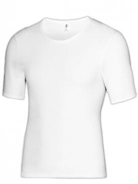 Herren T-Shirt 200-730