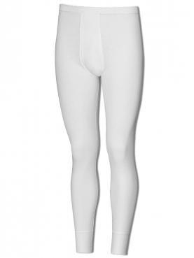 Lange Herren Unterhose 225-120