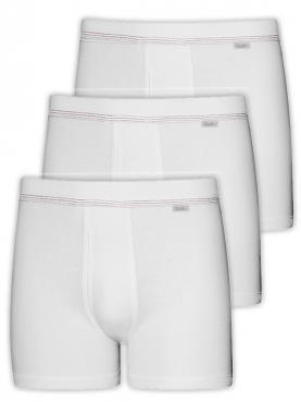 Herren Pants 3er Pack 225-320