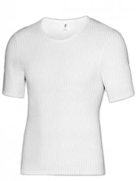 Herren T-Shirt 225-730