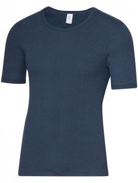 Herren T-Shirt 400/9-700