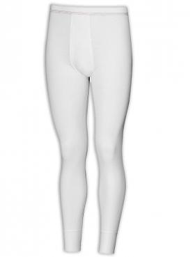 Lange Herren Unterhose 450-120
