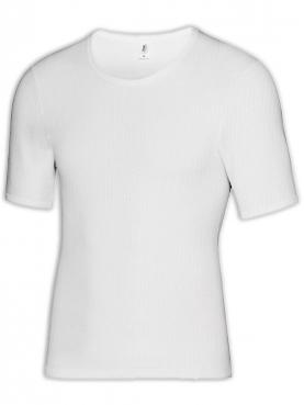 Herren T-Shirt 450-700