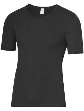 Herren T-Shirt 502-700