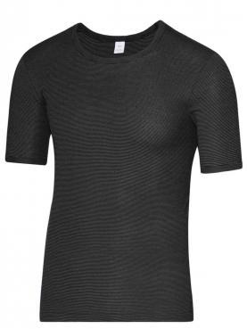 Herren T-Shirt 535/6/9-700