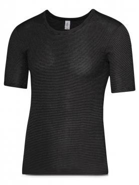 Herren T-Shirt 582/4-720