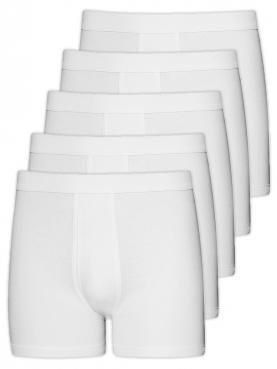 Herren Pants 5er Pack 600-320