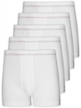 Herren Pants 5er Pack 620-320
