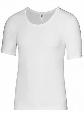 Herren T-Shirt 620-700
