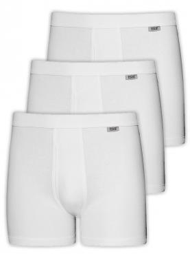 Herren Pants 3er Pack 700/1-320