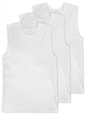 City Shirt 3er Pack 700-680