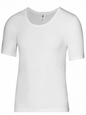 Herren T-Shirt 700-700