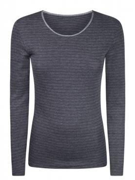 Thermo Damen Shirt 1/1 Arm 7769460