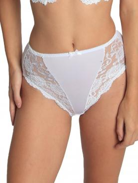 Miederslip CLAssIC LACE 562