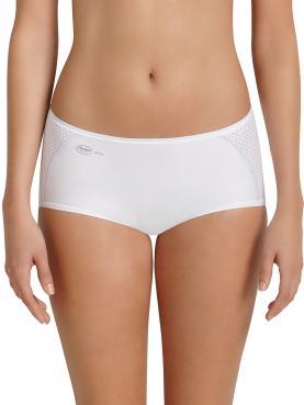 Sport Panty 1627