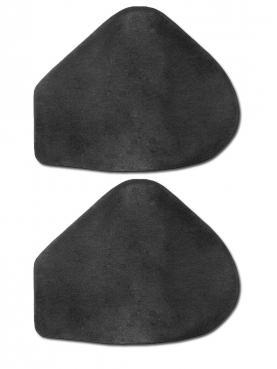 2er Sparpack Care Prothesentasche 1027