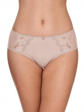 Damen Slip Latina 629