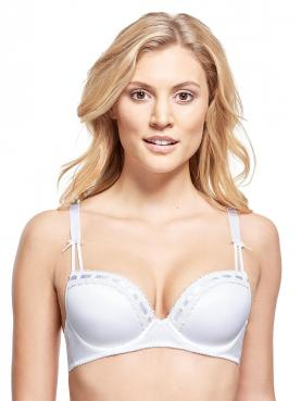 Dirndl Push up BH 7432