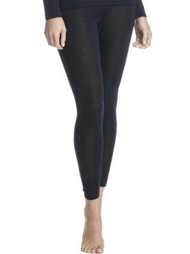Woll-Damen Unterhose lang 7960771
