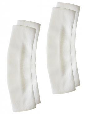 2er Sparpack Baumwolle Gelenkwärmer für Sie & Ihn 8020860