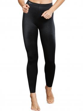 sport tights massage 1695