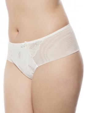 Stringpanty Carla 2137