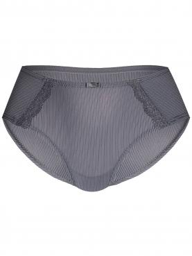 Panty PURE STRIPE 35011