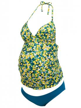 Umstands Tankini 9625