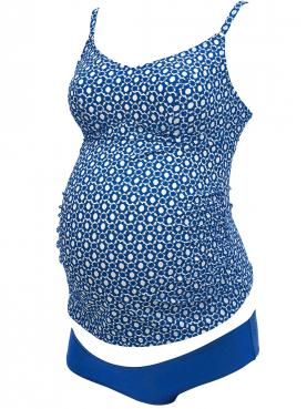 Umstands Tankini 9676