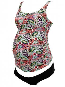 Umstands Tankini 9680