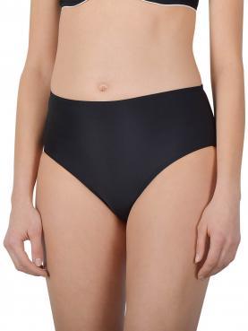 Damen Hüft-Bikini Unterteil 72294
