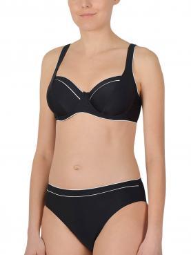 Bügel Bikini 72360
