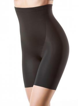 SUSA Miederhose mit Bein 5550