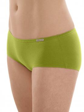 Damen Panty 1092764